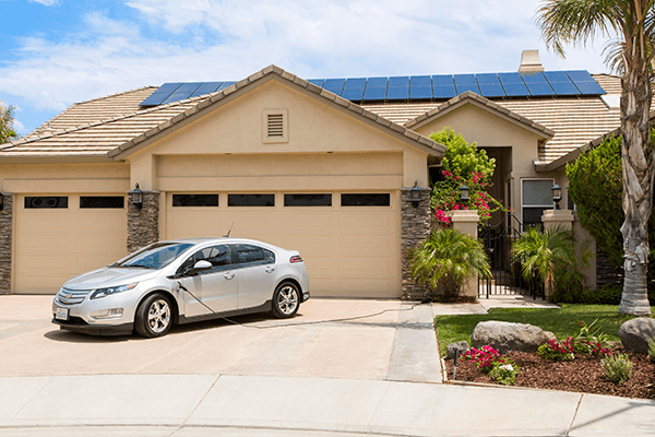 sunpower san diego