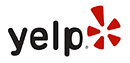 yelp stellar solar reviews