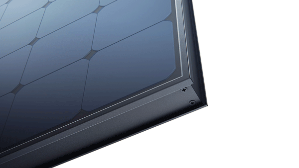 What Company Makes the Most Durable Solar Panels?