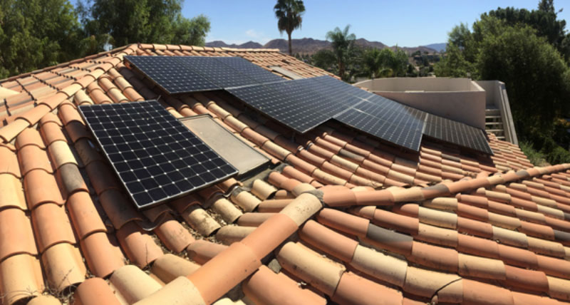 5 Things To Look For in a Solar Warranty