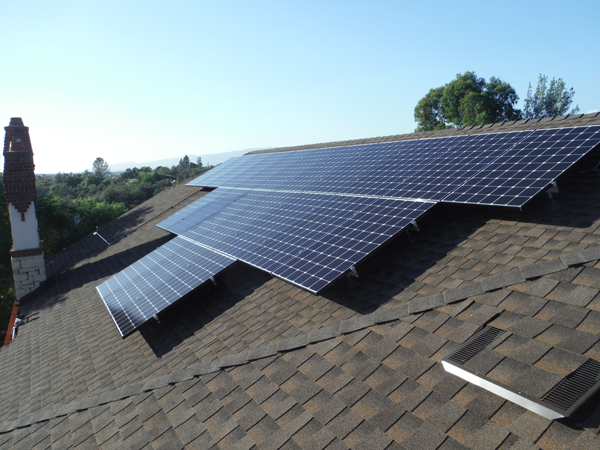 The Top Rated Solar Companies in San Diego