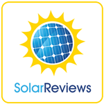 stellar solar solar reviews