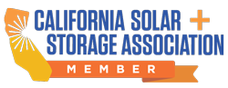 california solar association