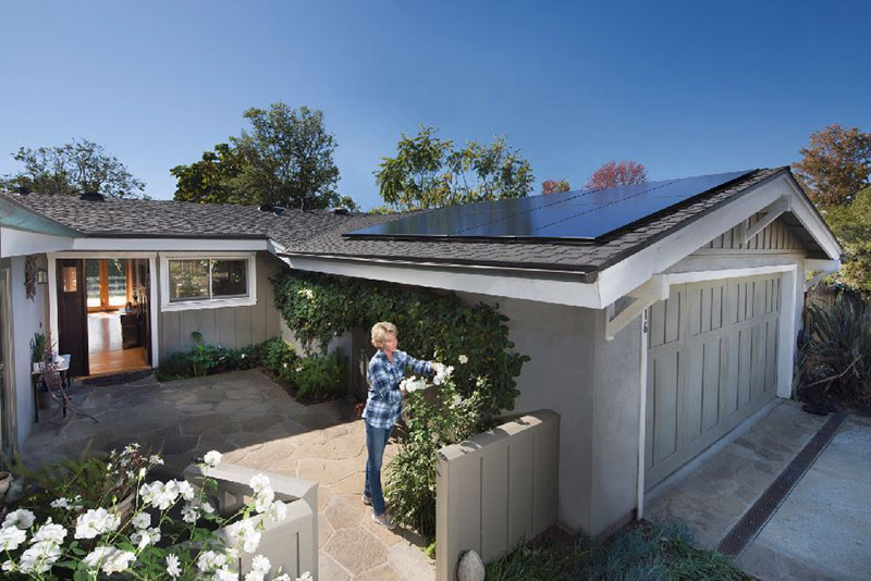are sunpower solar panels worth it