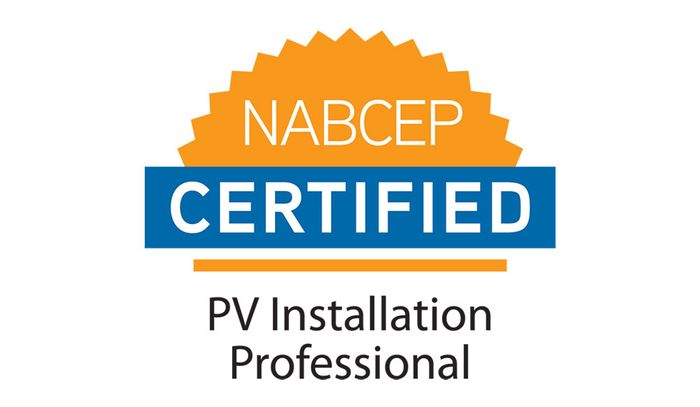 Why You Should Choose a NABCEP Certified Solar Installer in San Diego