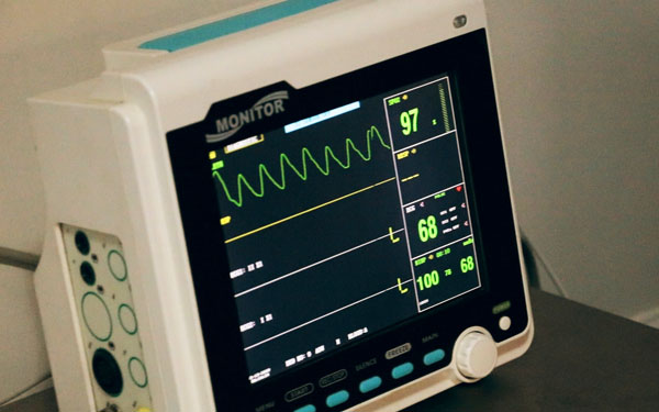 Solar Saves Lives: Backing Up Home Medical Equipment with Solar + Storage