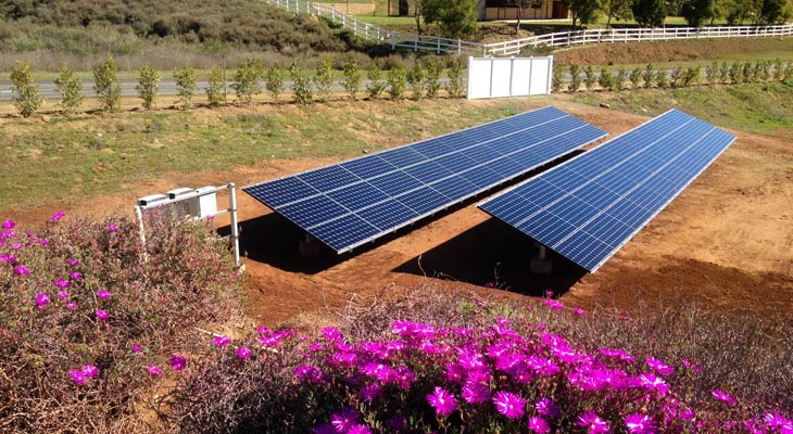 why its a great time to go solar