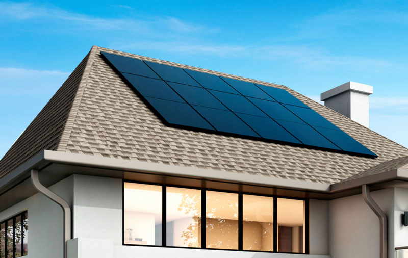 Why the Quality of Solar Racking Matters