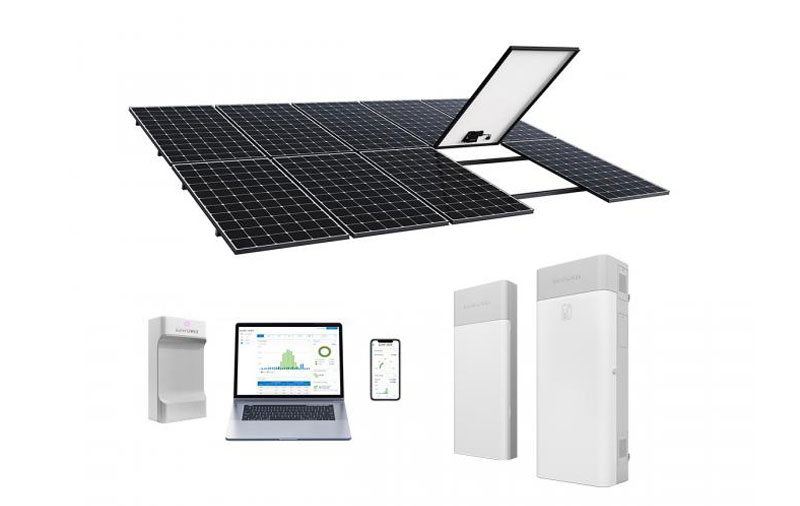 4 Reasons to Install a Solar Battery in San Diego