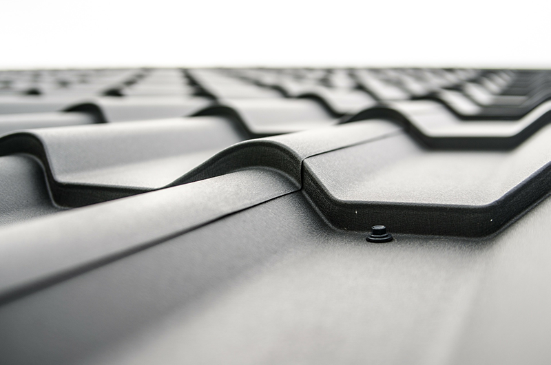 Solar Roof Tiles in San Diego: Should You Install?